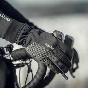 GripGrab Ride Cykelhandsker, black